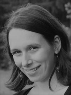 Sarah Komasová