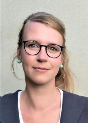 Leonie Liemich